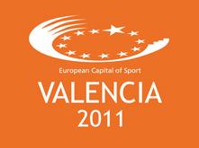 Valencia2011