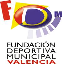 Fundación Deportiva Municipal Valencia
