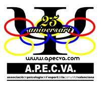 Asociación de Psicología del Deporte de la Comunidad Valenciana